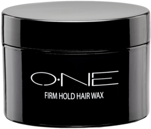 one wax